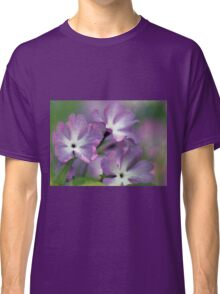 Primrose - Morning Light Classic T-Shirt