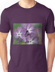 Primrose - Morning Light Unisex T-Shirt