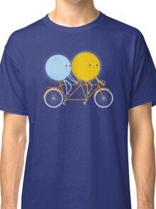 Tandem Classic T-Shirt