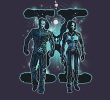 Ultimate X Unisex T-Shirt