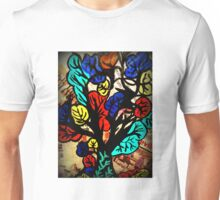 Art. By. Will Divinely Create (WDC- Art.Co) HD Unisex T-Shirt