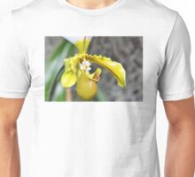 Intimate Orchid 5 - Sharon Cummings Unisex T-Shirt