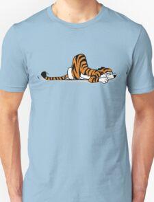 Hobbes T-Shirt