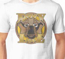 Puppy Love #2 Unisex T-Shirt