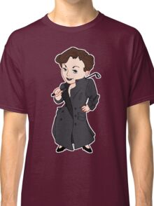 The Whip Hand Classic T-Shirt