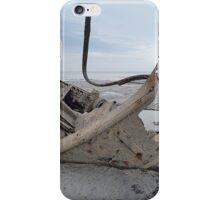 The Admiral Von Tromp.  iPhone Case/Skin