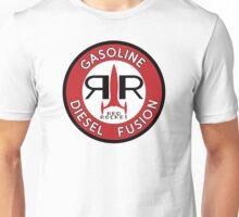 Diesel Fusion Unisex T-Shirt