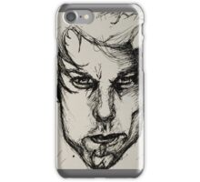 Exciting new picture  iPhone Case/Skin