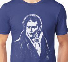Arthur Schopenhauer-2 Unisex T-Shirt