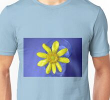 Sunshine For Mum Unisex T-Shirt