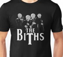 The Biths Unisex T-Shirt