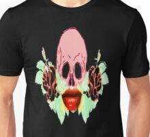 Cara2 Unisex T-Shirt