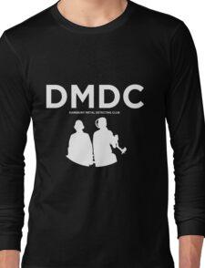 DMDC Long Sleeve T-Shirt