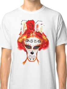 Cara 14 Classic T-Shirt