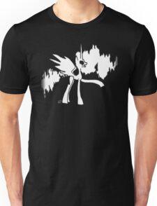 Celestiglitch Unisex T-Shirt