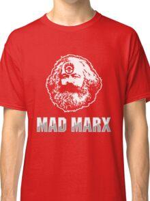 Mad Marx Classic T-Shirt
