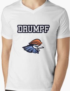 Drumpf University T-Shirt
