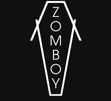 Zomboy Pentagon Unisex T-Shirt