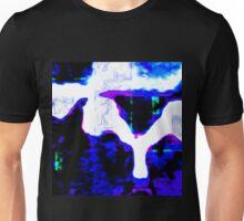 HERNIATED DISC - 1 Unisex T-Shirt