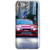 Nissan S14 240sx Phone Case iPhone Case/Skin
