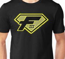 Franchise ECW Unisex T-Shirt