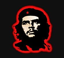 Che Guevara Hee. Unisex T-Shirt