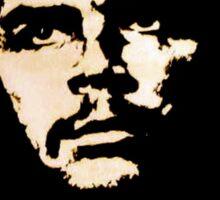 Che Guevara Hee. Sticker