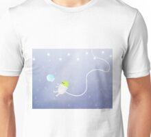 Dumb Way to Die Unisex T-Shirt