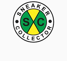 Sneaker Collector Unisex T-Shirt