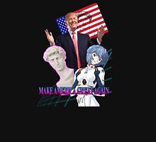 Make Anime Great Again Unisex T-Shirt