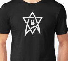 Trek Orthodox Unisex T-Shirt