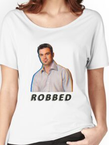 Shannon Noll Women's Relaxed Fit T-Shirt