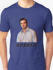 Shannon Noll T-Shirt