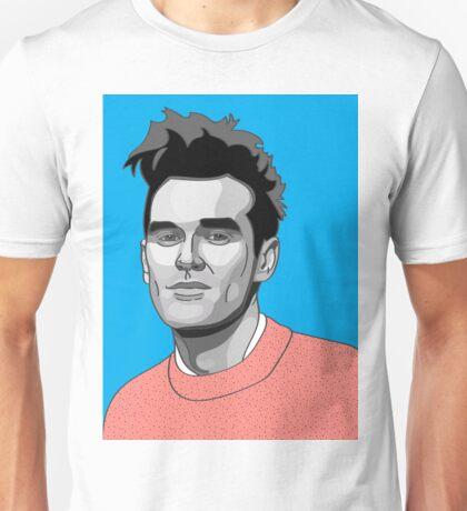 Handsome Devil Unisex T-Shirt
