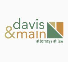 davis & main by s2ray
