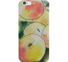 #Enzyme iPhone Case/Skin