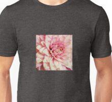Bloom - Colour Unisex T-Shirt