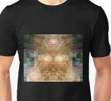 Zorb Unisex T-Shirt