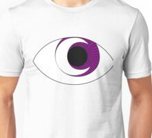 Night Vale is Watching Unisex T-Shirt