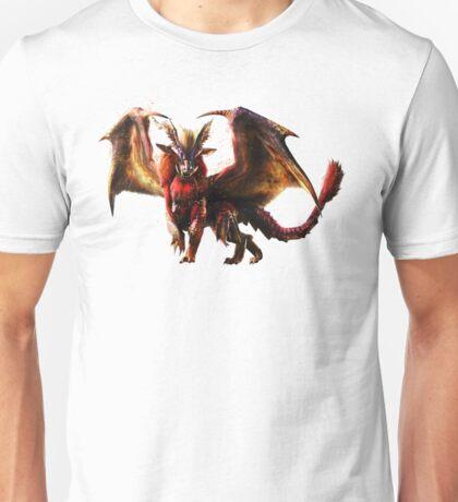Teostra Unisex T-Shirt