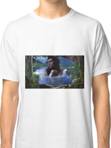 TheFragile - Nature Classic T-Shirt