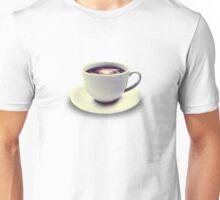 Galactic Brew Unisex T-Shirt