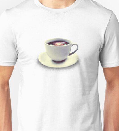 Galactic Brew T-Shirt