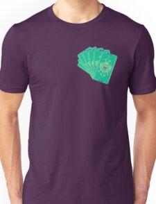 Tarot (Fan) Unisex T-Shirt