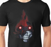 Laughing Coffin 2 Unisex T-Shirt
