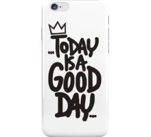 TIGD taeyeon iPhone Case/Skin