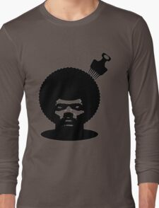 Pete Rock #HD T-Shirt