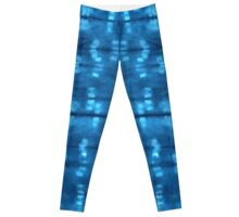 Peggy Sue Leggings
