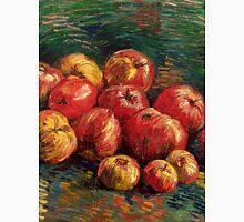 1887-Vincent van Gogh-Apples-46x61,5 Unisex T-Shirt