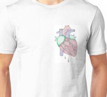 Pretty Gory Unisex T-Shirt